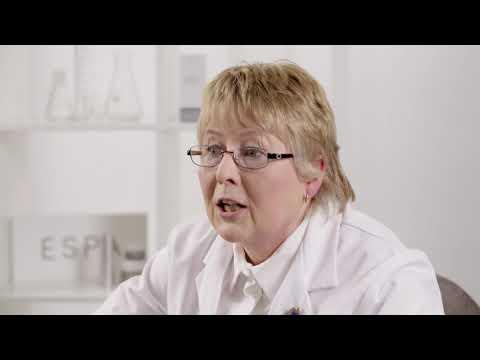 ESPA Tri-Active™ Advanced ProBiome Interview With Dr Barbara Brockway