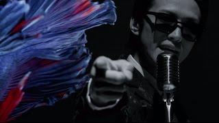 TOC - 「過呼吸」Music Video