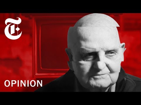 Meet the KGB Spies Who Invented Fake News | NYT Opinion Mp3