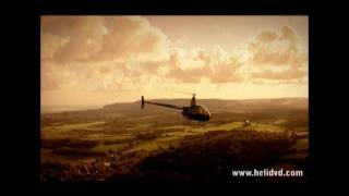 don t crash your helicopter full down engine off landing autorotation in a robinson r22 hd