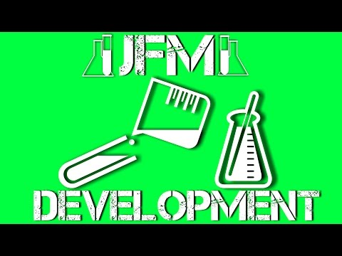 DIY E-Liquid Live with JFM DEVELOPMENT Stones and Bases DIY Box Modding