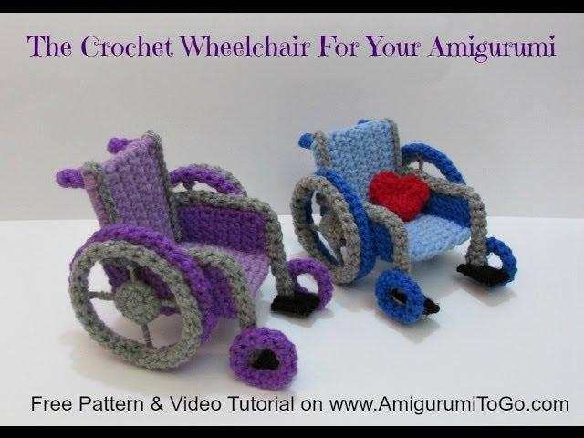 Maria Martinez Amigurumi Vespa Crochet (con imágenes) | Amigurumis ... | 480x640