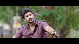 Mazhavil Matinee Movie | ' MCA' Today @ 12 PM | Mazhavil Manorama
