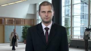 Wspólna polityka rolna UE po 2013 roku - dlaCiebie.tv