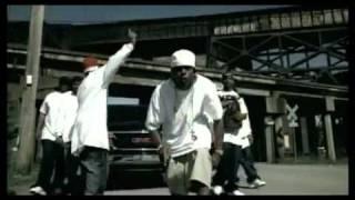 J-Kwon*Hood Hop