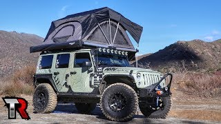 is-this-an-all-mission-vehicle-overland-jeep-wrangler