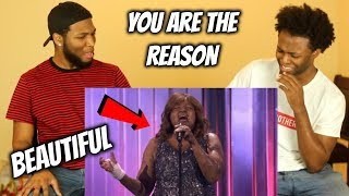 Kechi: Singer Gets Emotional Golden Buzzer From Simon Cowell - America's Got Talent: The Champions