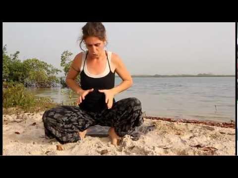 Martine VANDERKAM, sage-femme, parle de son parcoursde YouTube · Durée:  5 minutes 55 secondes