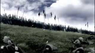 1066 г часть 2 Битва при Гастингсе (2009)