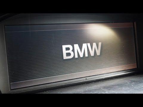 bmw-idrive-ccc-force-reboot-reset-(e60-e90-e63-e87-x5-x6)