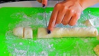 Дети просят готовить каждый день на ЗАВТРАК ! ВКУСНОТА ИЗ ТВОРОГА! БЫСТРО ПРОСТО ВКУСНО!