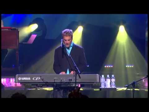 Michael W Smith-love in his right hand mp3