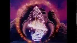best 80's cartoon intros HD