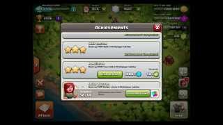 Clash of Clans 2000 Town Halls 2015 06 22 00 08 55