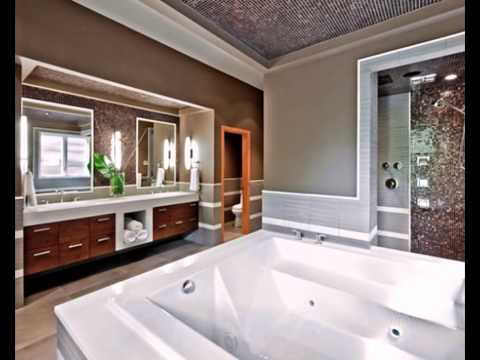 Image Gallery of Modern Large Jacuzzi Bathtubs for Hotel, Home and Office