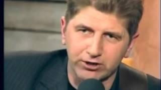 "Владимир Мазур - ""Змея"""