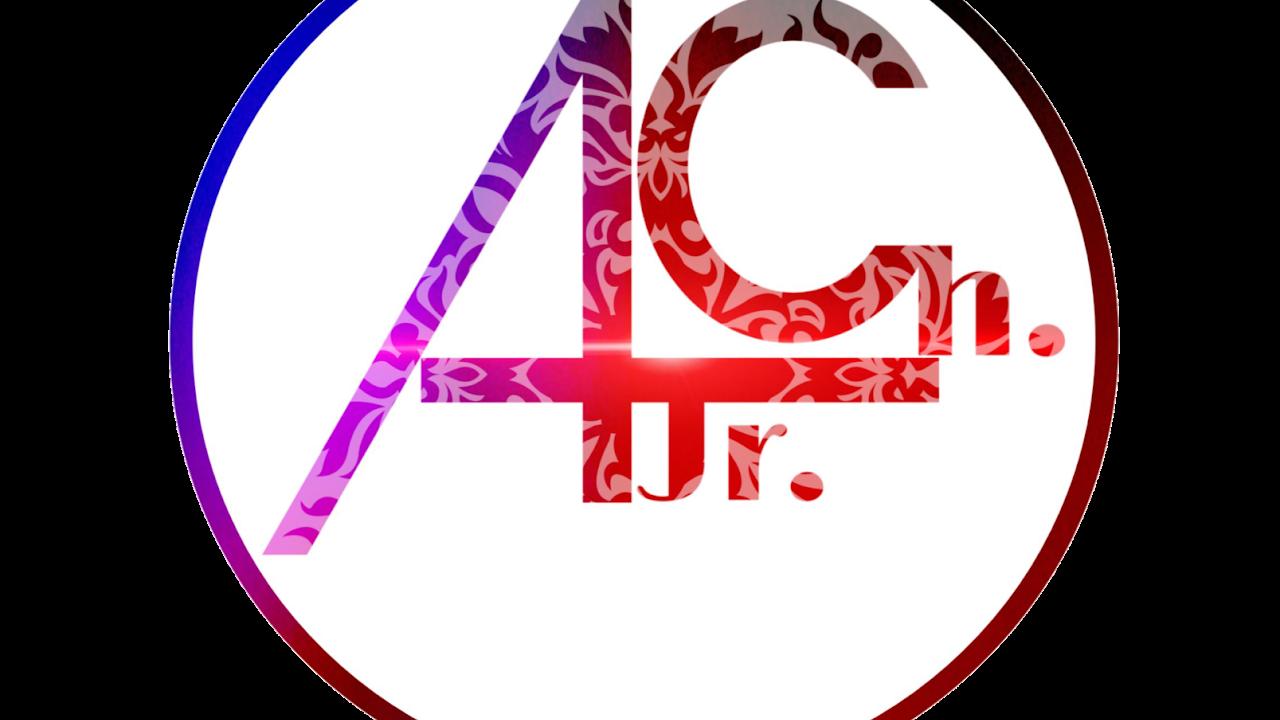 Azhaarjr Channel S Garena Free Fire Indonesia Youtube