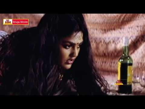 Vasantham Tamil Movie Scenes - Rehman, Nirosha, Radha thumbnail