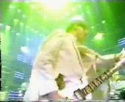 The Timelords (The KLF) - Doctorin' The TARDIS (TOTP)
