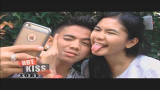 Hot Kiss Sore - Pacaran Ala Rizki - Lesti Dan Ridh