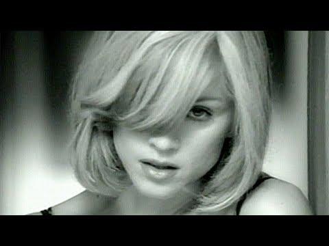 Madonna - I Want You