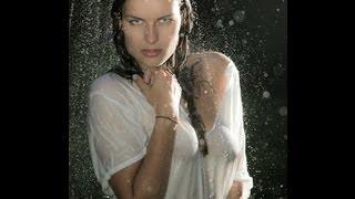 Repeat youtube video Poolparty & Wet T-Shirt @ Nieuwhuis Resort