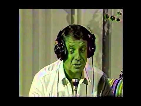 GUILHERME OSTY e GERALDO ALVES - Humor APERTE O CINTO - TV MANCHETE