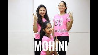 Ek Do Teen | Baghi 2 | tigershroff | Jacqueline Fernandez | Dance Choreography
