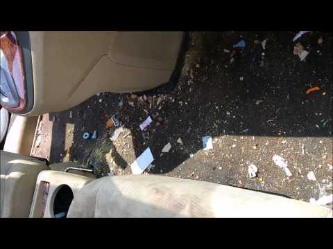 Bio Hazard Clean up Manheim PA Presidential Details.
