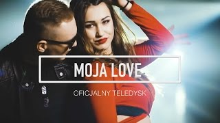 NOKAUT - Moja Love (Official Video) NOWOŚĆ DISCO POLO 2017