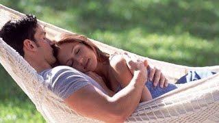 Как привлечь Любовь Магия Любви Секс Ч 2