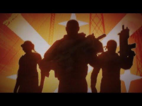 A Bad Shopping Trip! - Part 27 - X-Com 2 War of the Chosen Legendary Iron Man