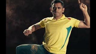 Ulagey rasikkum villaiyattu.. Eni rusikkum thamil keattu… Star sports… azhagiye tamilil..(100 sec)