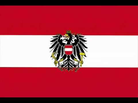 Österreich (Musik of Jugo Jugo).mp4