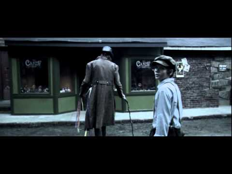 The Candy Shop Trailer from YouTube · Duration:  2 minutes 45 seconds