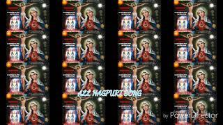 Gambar cover Aai gelak re  Janam parab mix by DJ SUBHASH UFIYA RAJPUR C.G
