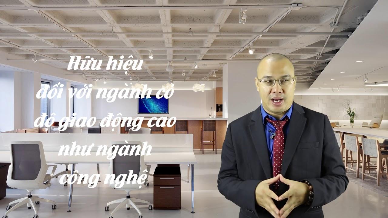 KH2-12: Mua chứng khoán một cách khôn ngoan