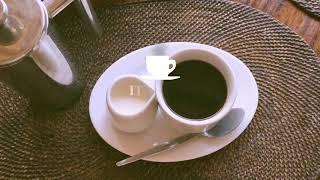 vlog 보라카이 여행 마지막날|  니기니기 누누스 호…