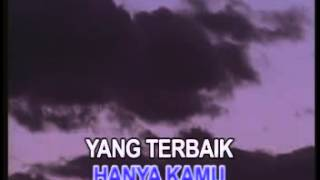 CANTIK#RADJA#INDONESIA#POP#LEFT