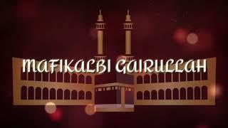 HASBI RABBI JALLALLAH IN ENGLISH AND URDU.. STATUS 2018 WITH DOWNLOAD LINK..