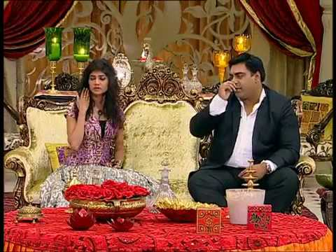 Ratan Ka Rishta 10th episode part 1