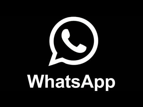 Como Agregar Un Contacto A Whatsapp