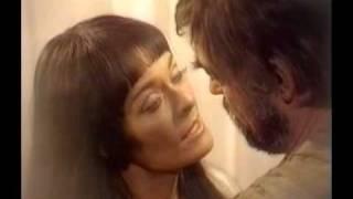 Antony and Cleopatra by William Shakespeare (1974, TV) / 2