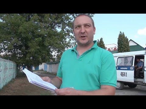 Міліцыя перашкаджае беспрацоўным зарабляць ў Расеі   Безработица в Беларуси: работа в России