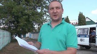Міліцыя перашкаджае беспрацоўным зарабляць ў Расеі | Безработица в Беларуси  работа в России