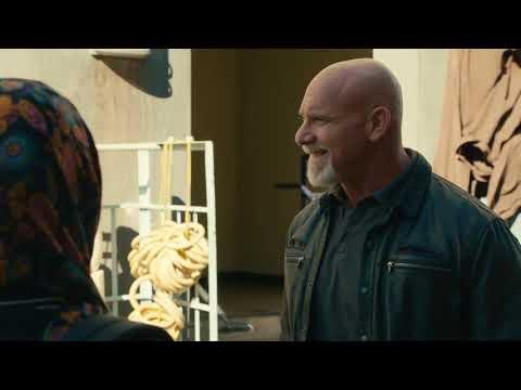 """NCIS: Los Angeles 10x19 Sneak Peek 2 """"Searching"""""""