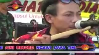 Eny Sagita Ngamen 6 MP3