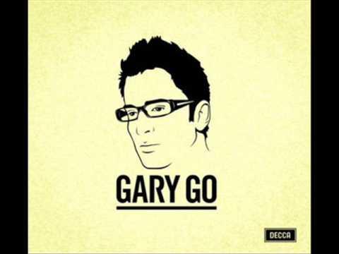Gary Go - Brooklyn