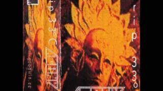 Agony - Solar Funk