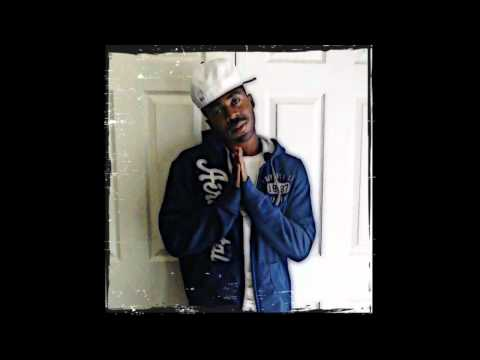 NellyBo - I Like Yo Girl (feat. Rayven Justice)
